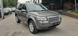 """L. Rover Freelander 2 """"S"""" 2009 Gasolina"""