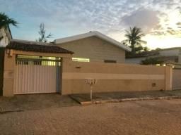 Casa em JAGUARIBE VENDA E PERMUTA por APTO na PRAIA