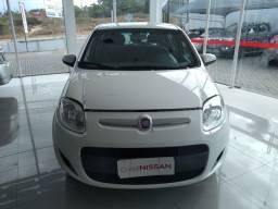 Fiat Palio attractive 1.0 2013/14