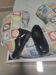 Vendo sapato em ótimo estado.