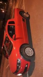 Corolla 2007 barato so 23.900 urgente