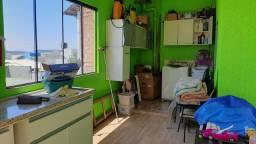 Vendo ou troco casa em Beltrão