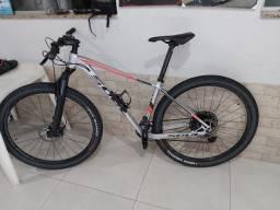 Bike Soul SL929 NX Eagle 12V