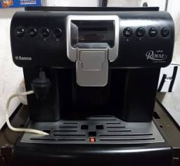 Máquina de café cafeteira Saeco Royal Gran Crema