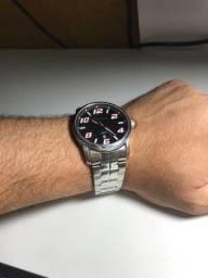 Relógio original Technos Masculino