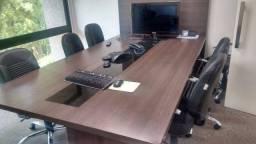 Mesa de Reuniões