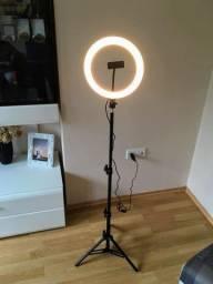 Ring Light 26 cm