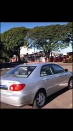 Corolla SEG 2003