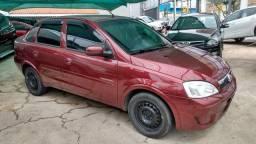 Corsa sedan premium 1.4 2010 R$22.900