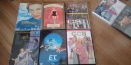 Dvds filmes e séries originais a partir 10 reais
