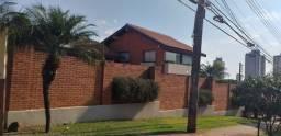 Atenção Investidores melhor ponto Vila Célia esquina 750m2