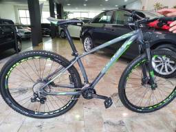 Bike Sense Impact Pro - Tamanho: M