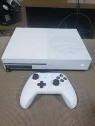 XBOX ONE S 1TB $1500