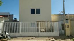 Apartamento próx IFPB Jardim Oásis Cajazeiras PB
