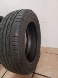 Pneu Bridgestone Turanza 205 55 R16