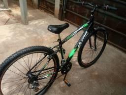 Bicicleta Ultra aro 29