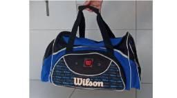 Vendo ou troco Bolsa Wilson - Anos 80