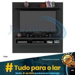 Painel Porto Belo Tv. Até 60 Polegadas