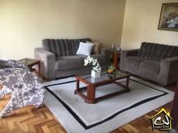 Reveillon 2021 - Casa c/ 5 Quartos - Praia Grande - C/ Piscina - Centro