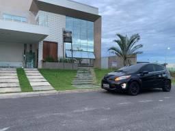 New Fiesta Hatch 1.6 16v