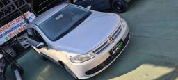 VW Gol Trend G5