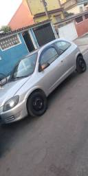CELTA 2002