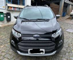 Ecosport vendo PARCELADO OU FINANCIADO