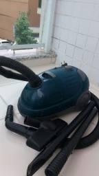 Aspirador electrolux
