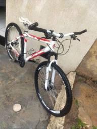 Bicicleta aro 29 - Quadro 19