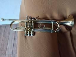 Trompete Júpiter