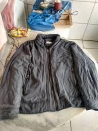 Blusa de frio ESTIVANELLI Original Tam G