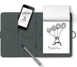 Wacom Bambook Spark Smart Folio - Perfeito estado e na caixa