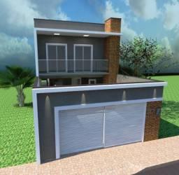 Projetos.De.Arquitetura