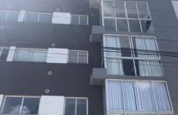 Apartamento em Chapeco