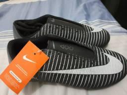 Chuteira campo Nike   0km