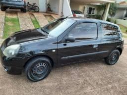 Clio Hi Flex 1.0