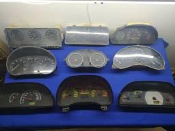 Promoção: Combo de painéis para carro. De R$550 por R$480