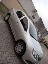 Renault Logan 1.0