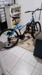 Bikes a partir de 300,00