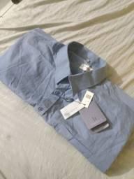 Camisa social hewingway