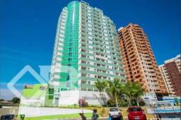 Aguas Claras Apartamento 1 quarto com lazer, proximo ao metro ed. Costa Verde