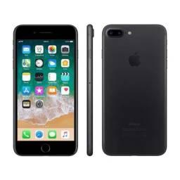 iPhone 7 Plus 128 GB Lacrado