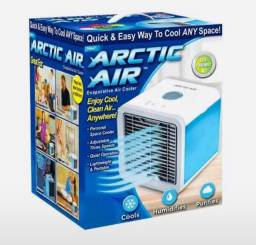 Mini Ar Condicionado Arctic Air