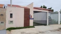 Casa à venda por R$ 155.000 - Colina Park I - Ji-Paraná/RO