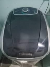 Vendo essa máquina de lavar tanquinho por motivos urgente!!!