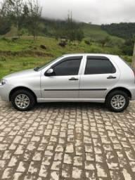 Fiat palio economy em excelente estado