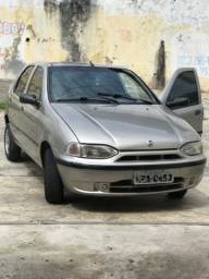 Fiat palio young 2000/2001