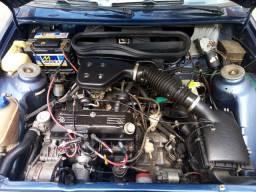 Ford Escort 1995