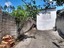 "Alugo casa área rural Cocuera "" Mogi das cruzes"""