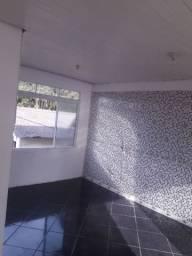 Casa 16 da lomba do Pinheiro